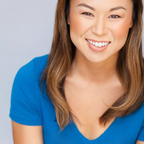 Meisha Lee
