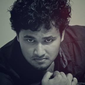 Naseeb Ahammed
