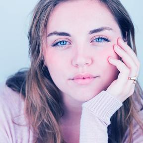 Charlotte Abrahams