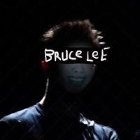 Cullan Bruce