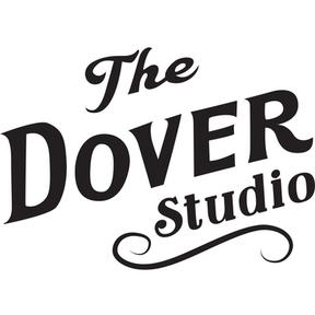The Dover Studio
