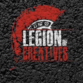 Legion Of Creatives
