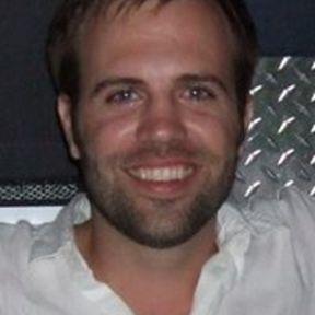 Matthew Mebane