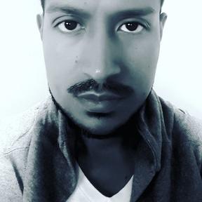 Jonathan Bazan