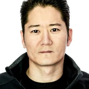 Allen Jo