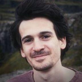 Alexander Dukhon