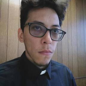 Nestor Valenzuela