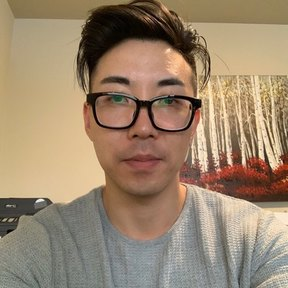 Andrew Jin