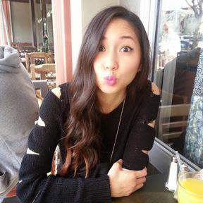 Kelly Lam