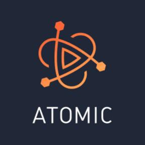 Atomic Infotech, LLC