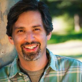 Jason Lesner