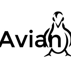 Avian Productions