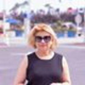 Martha Abea