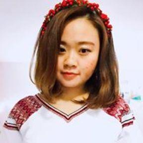 Xueru Tang