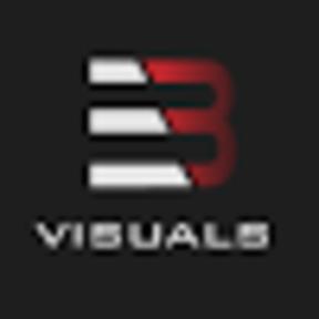 EB Visuals LLC