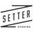 Setter Studios
