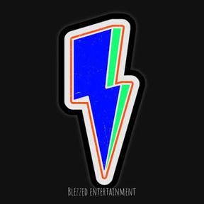 Blezzd Entertainment