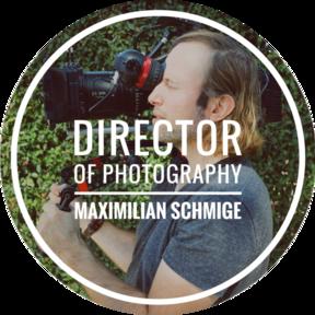 Maximilian Schmige