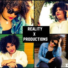 Reality x Production 101