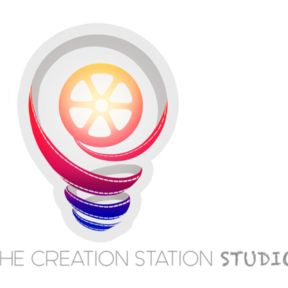 The Creation Station Studios