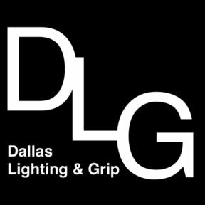 Dallas Lighting and Grip, LLC