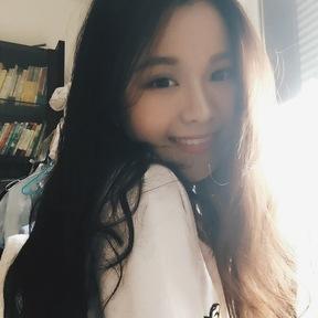 Ni Hu