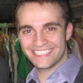 Sergio LoDolce