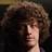 Dustin Glendinning