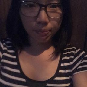 Seiyoung Lee