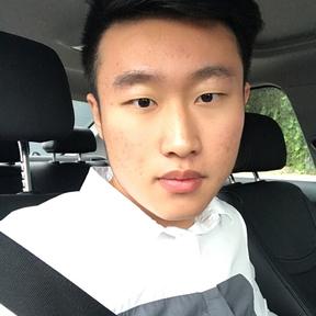 yuehua wang