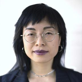 Angela Fan