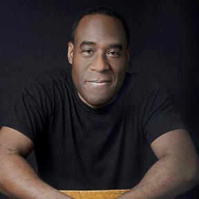 Wallace Ferguson