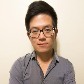 Skye Chang