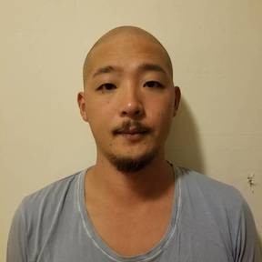 YUICHI CHIKAMATSU