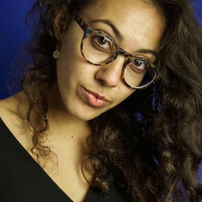Nadira Amrani