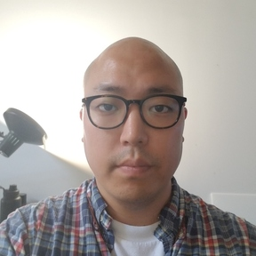 Yilip Kang