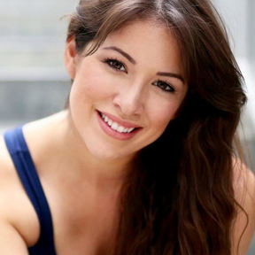 Allison Reyes