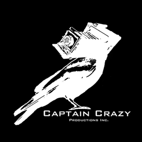 Captain Crazy Productions