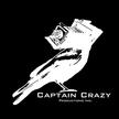 Captain Crazy Productions