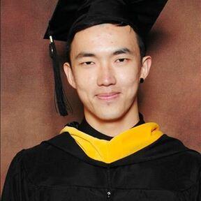 Chenliang Zhu