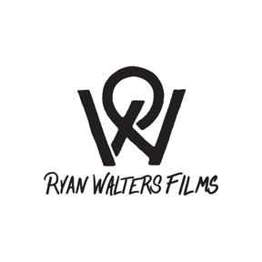 Ryan  Walters
