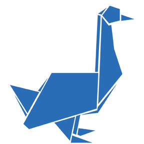 Blue Goose Productions