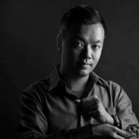 Luke Lim