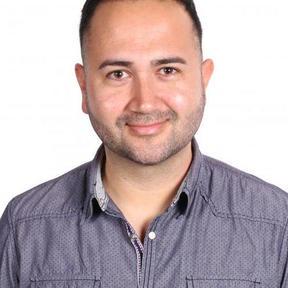 Nestor Tapia