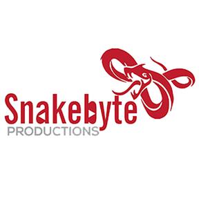 Snakebyte Productions, llc