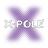 X-POLE US