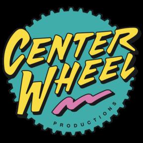 Center Wheel