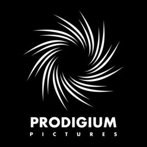 Prodigium Pictures, LLC