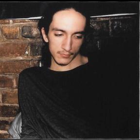 Joshua Avalos