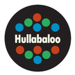 Hullabaloo.tv, LLC